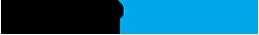 BonnerMcHardy Logo